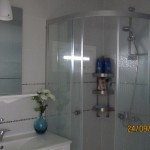 Pine Bay Complex Apartments |Bathroom